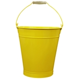 Chroma-Bucket-Yellow