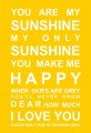 Sunshine_yellow__06537.1345103435.120.120