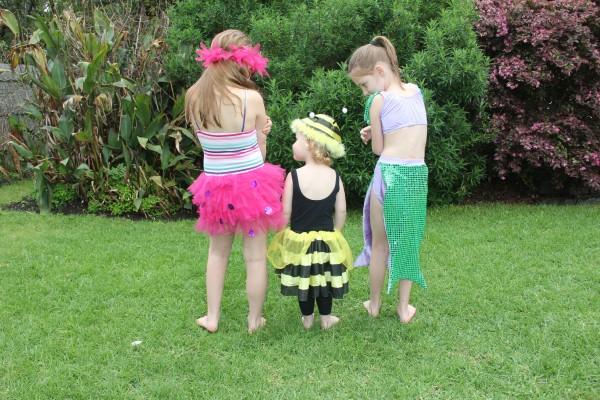 Costumes Girls September 2013 041