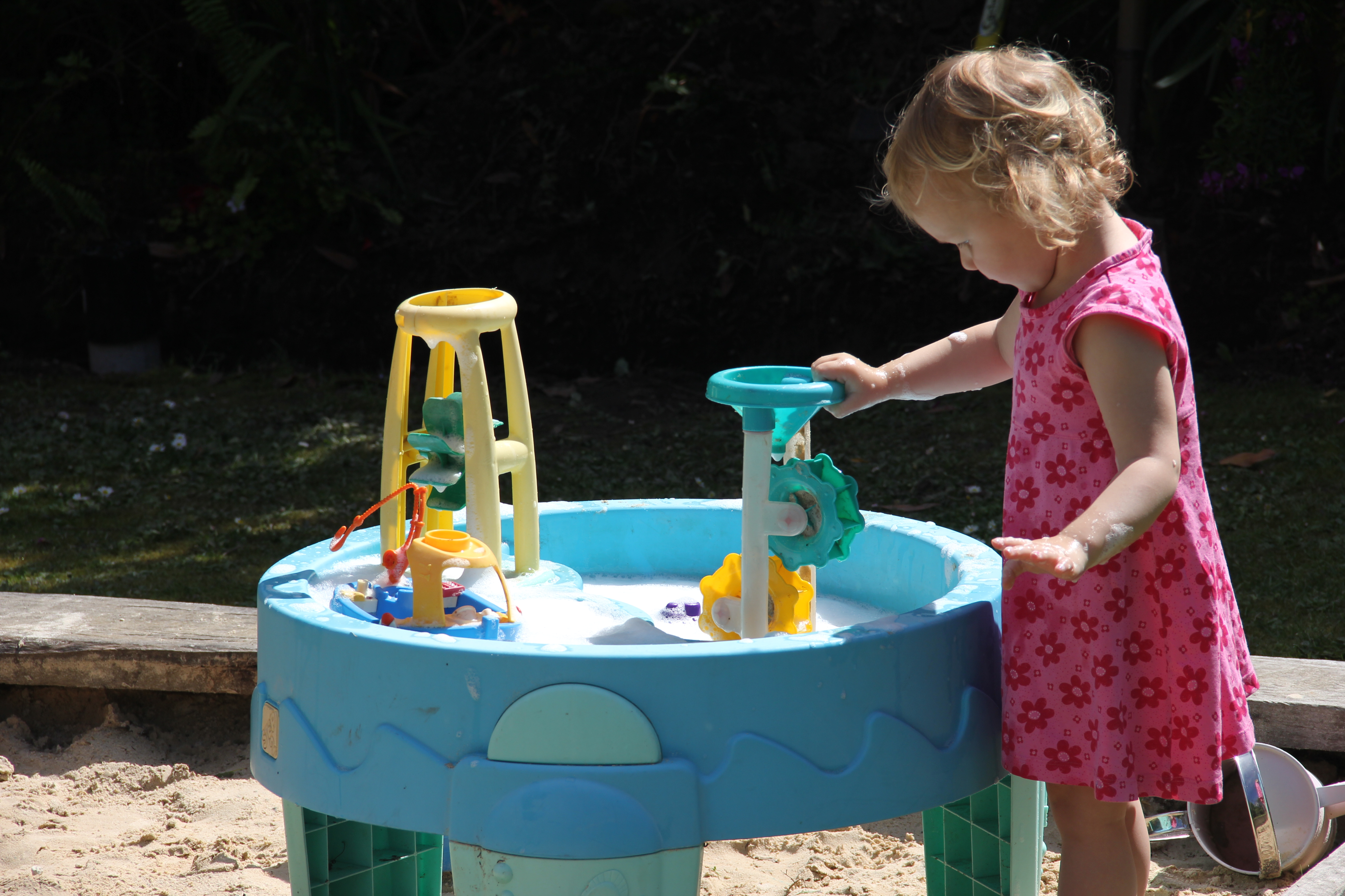 The Top 5 Toys for Girls that Go the Distance Style & Shenanigans