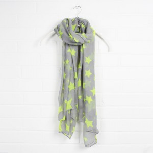 Starlight-Grey-and-Neon-Yellow-Alt_large-1