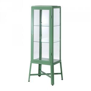 fabrikor-glass-door-cabinet__0177053_PE329678_S4