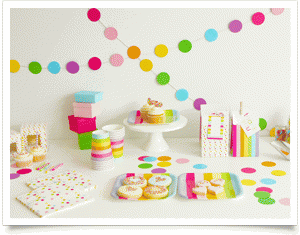 If You Only Check Out One Site Have A Look At The Party Parlour My Stop Shop They Fantastic Range Of Birthday Invitations Including Sambellina