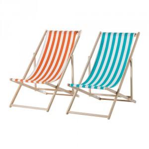 mysingso-beach-chair__0170758_PE324766_S4