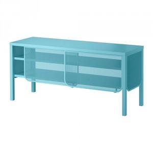 nittorp-tv-bench__0186645_PE338824_S4