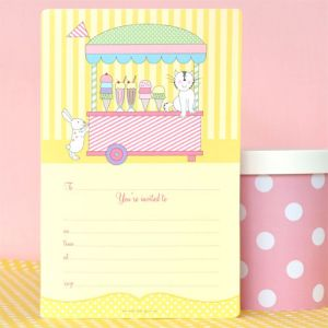 thumb_cat-ice-cream-invite
