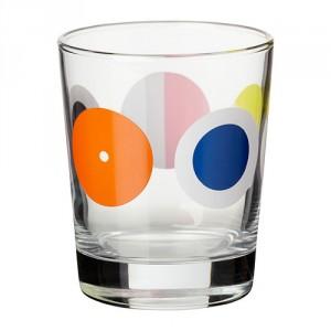 utfora-glass__0193983_PE350206_S4