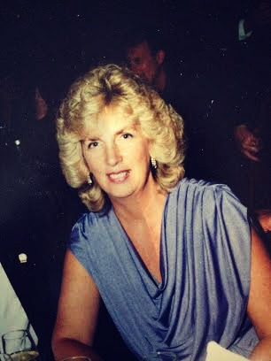 Mum in the 90s