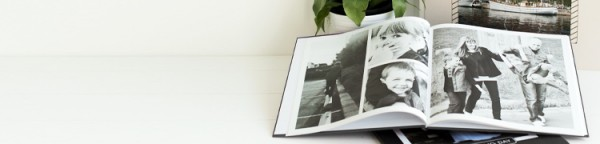 category_header_photobooks_large