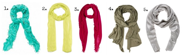 SnS Style Update Autumn Scarves Colour.jpg