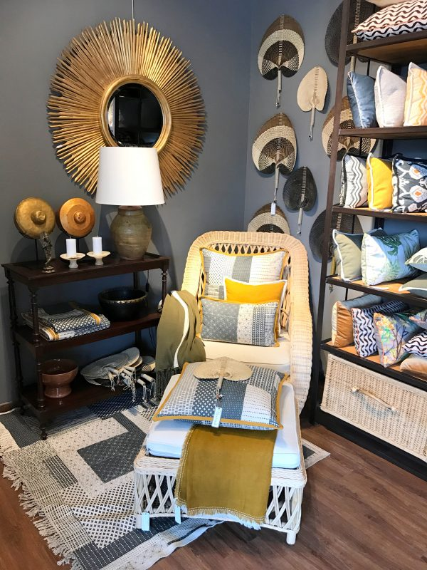 Interiors By Design Family Dollar Furniture ~ Where to shop in bali style shenanigans