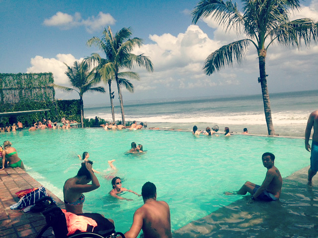 Bali Ten Great Places To Eat Amp Drink Style Amp Shenanigans