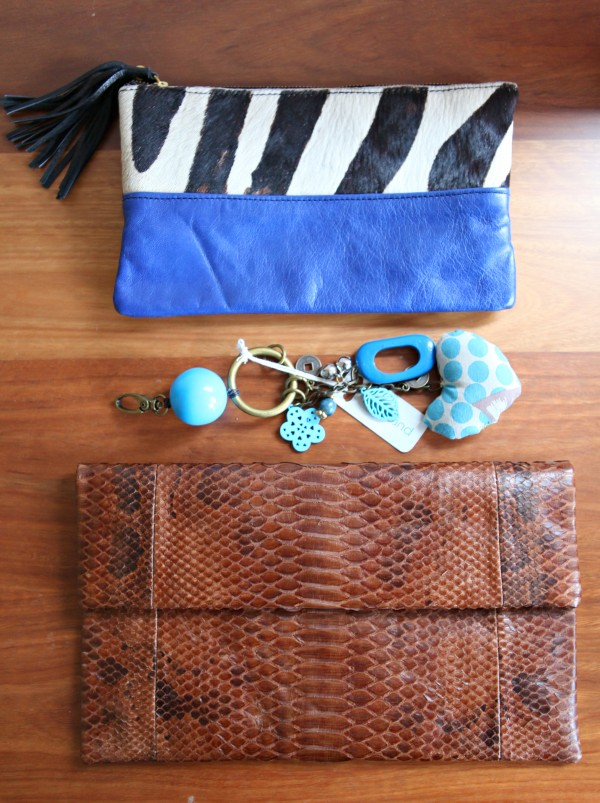 Where To In Bali For Bags