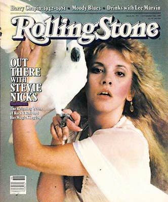 stevie_rolling_stone