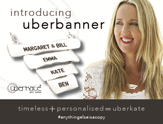 http://www.uberkate.com.au/products.php?category=New&subcategory=Uberbanner