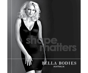 http://www.bellabodies.com.au