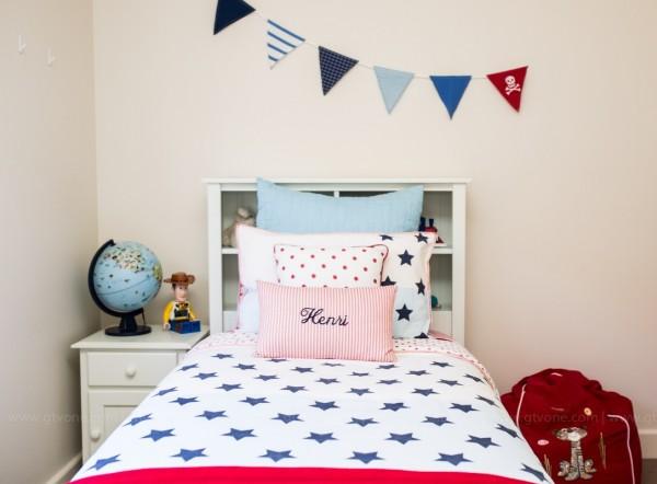 Henris-room-600x442