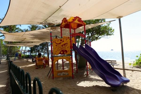Park @ Palm Cove (2)