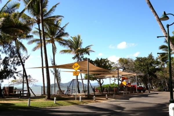Park @ Palm Cove