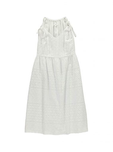 mw28-10141_eyelet_strap_dress_white1_c1490x1490-5x0_r380x510-1q100