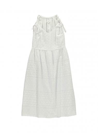 mw28-10141_eyelet_strap_dress_white1_c1490x1490-5x0_r380x510-1q100