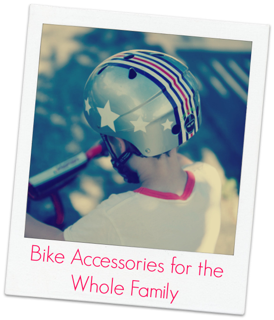 Graphic Bike Accessories Post