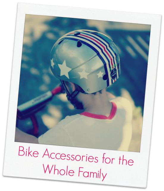 Graphic Bike Accessories Post