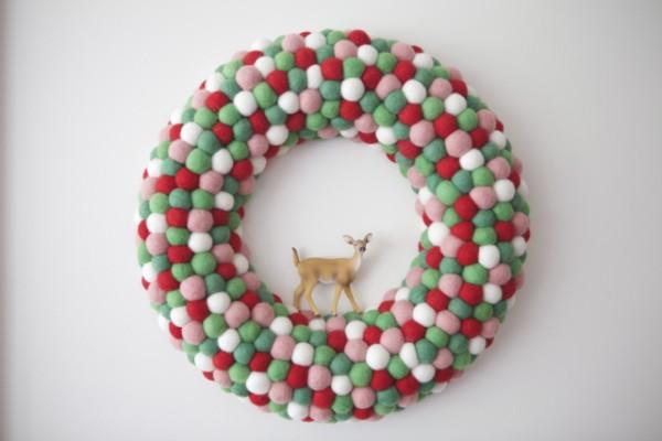 Christmas #3