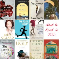 What to Read in 2015