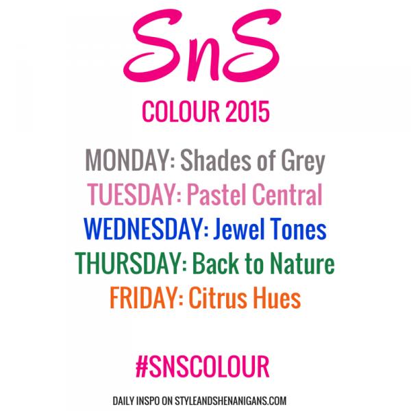 SnS (4)