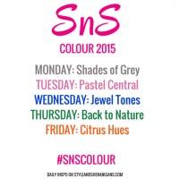 #snscolour slider