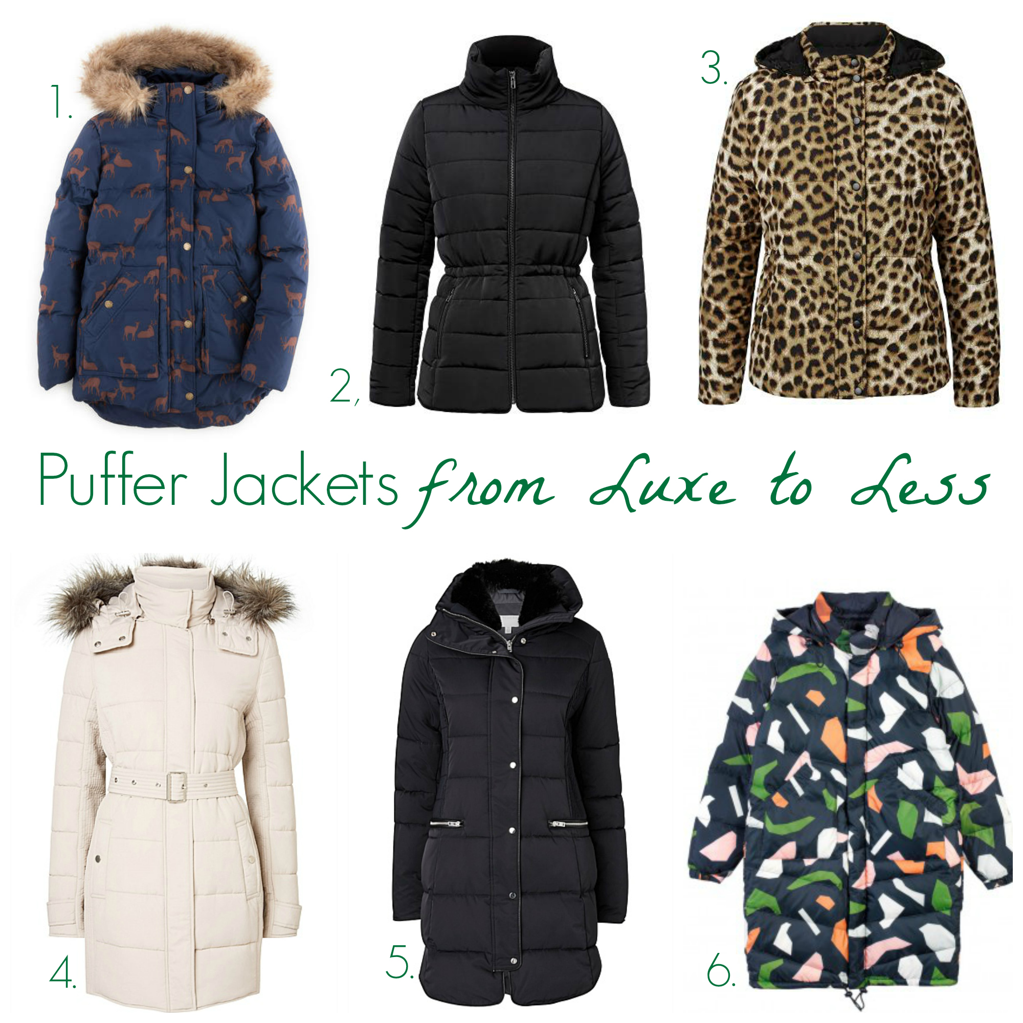 Casual Jackets From Luxe To Less Style Amp Shenanigans