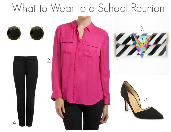 What to wear to school on a rainy day yahoo