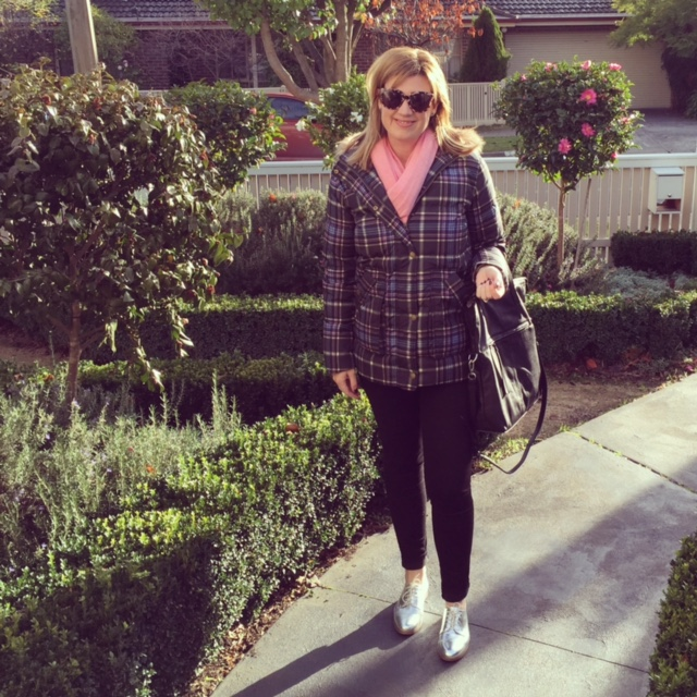 The 6 fashion items i 39 m wearing on high rotation this for Boden mid season sale 2015