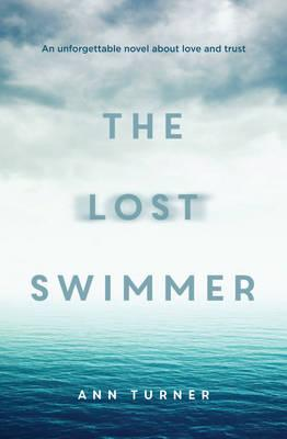 the-lost-swimmer