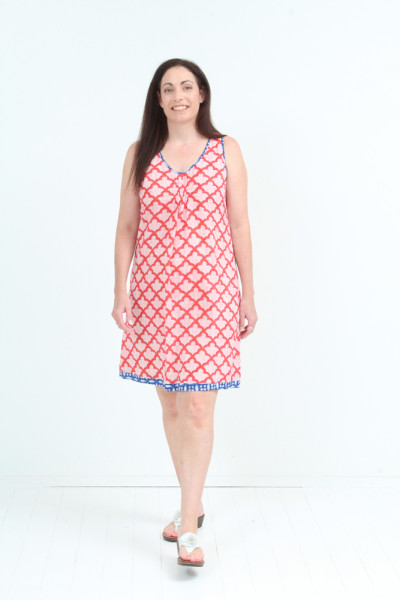 Annika-Dress-Red-400x600