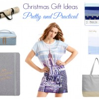 Christmas Gift Ideas for Women – 2015