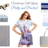 Christmas Gift Ideas for Women – 2015