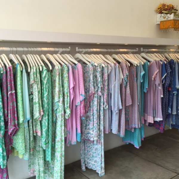 Where to Shop in Bali