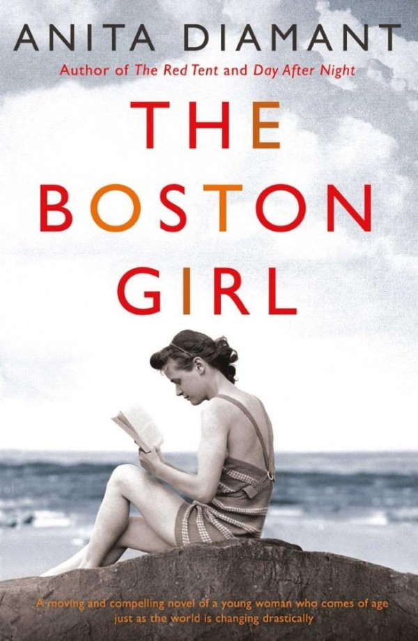 the-boston-girl (1)
