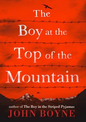 the-boy-at-the-top-of-the-mountain