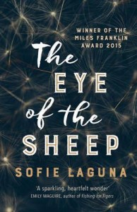 xthe-eye-of-the-sheep.jpg.pagespeed.ic.d7X-9vPIzc