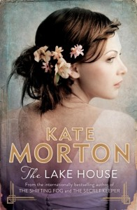 xthe-lake-house.jpg.pagespeed.ic.aTTrltDu0b