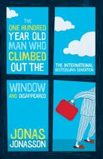 xthe-one-hundred-year-old-man-who-climbed-out-the-window-and-disappeared.jpg.pagespeed.ic.JWQfNLgmKS