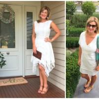 EDS - White Dresses