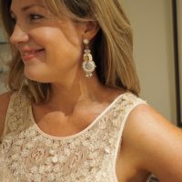 Not So Everyday Style & Tips for a Big Night Out
