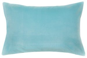 final-blue-velvet-pillowcase-to-match-