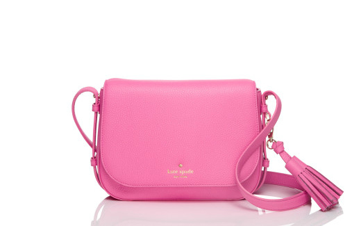 kate-spade-new-york-tulip-pink-orchard-street-penelope-pink-product-2-789487553-normal