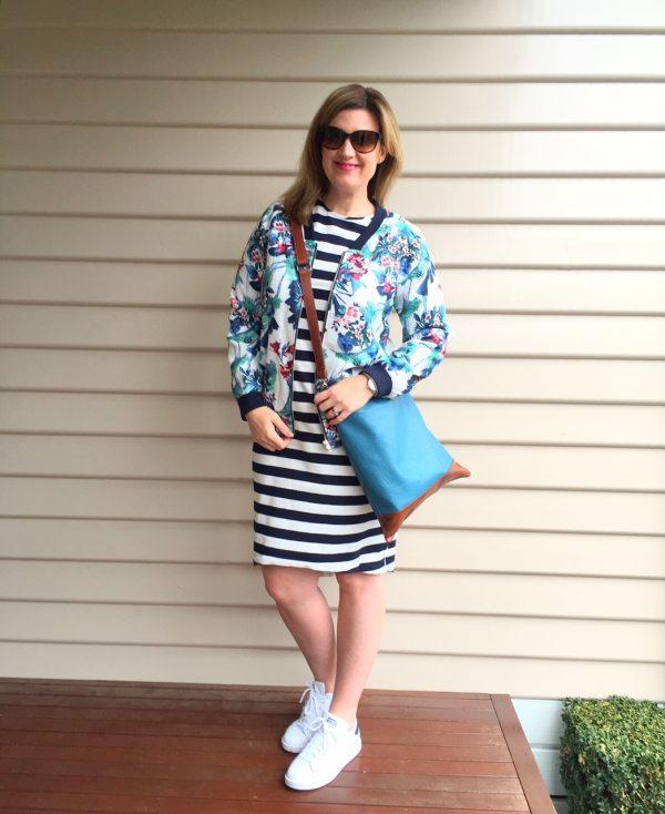 Ten Spring Jackets Under $100 - Style & Shenanigans