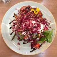 Where to Eat in Melbourne's Eastern Suburbs